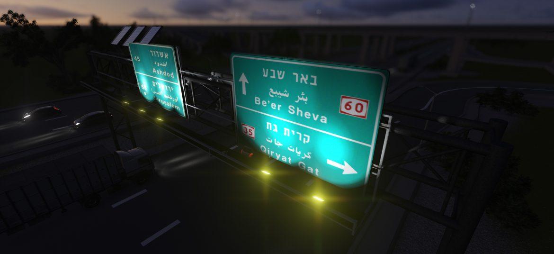 Highway__1